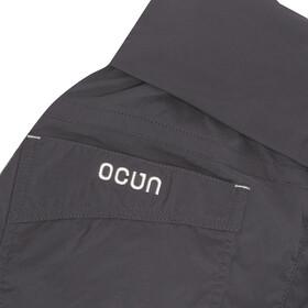Ocun Noya Shorts Mujer, magnet